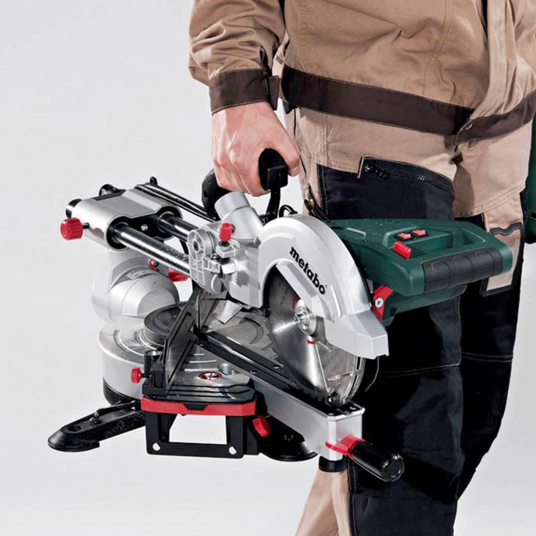 pilarka uko nica metabo kgsv 216 m 619261000 sklep bydgoszcz. Black Bedroom Furniture Sets. Home Design Ideas