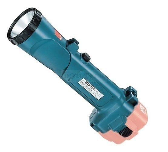 Makita ML903 latarka akumulatorowa