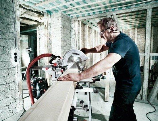 pilarka uko nica metabo kgsv 216 m tarcza dedra 210 mm do aluminium sklep bydgoszcz. Black Bedroom Furniture Sets. Home Design Ideas